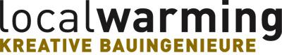 localwarming Logo